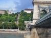 serbia-croatia-6-1253