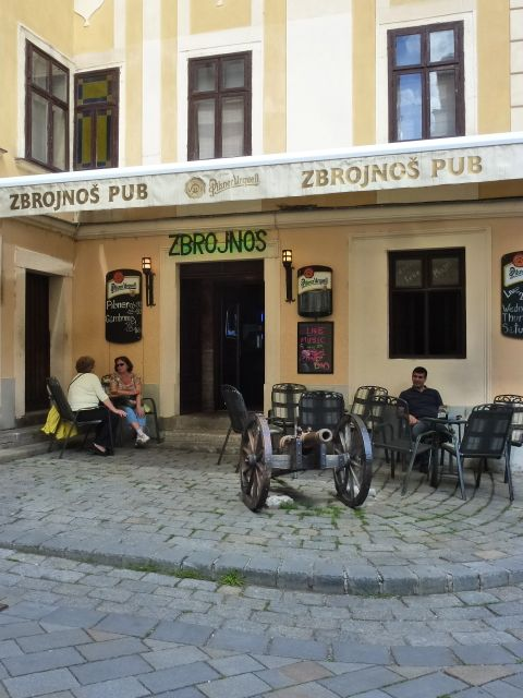 bratislava19