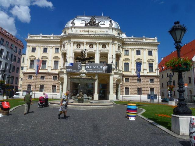bratislava28