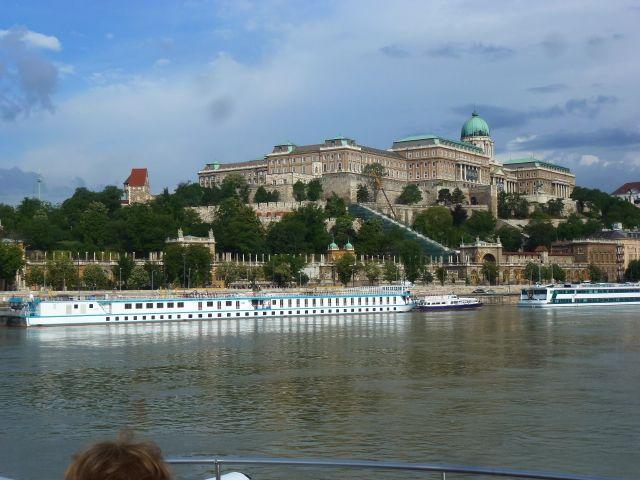 budapest-6-12-04