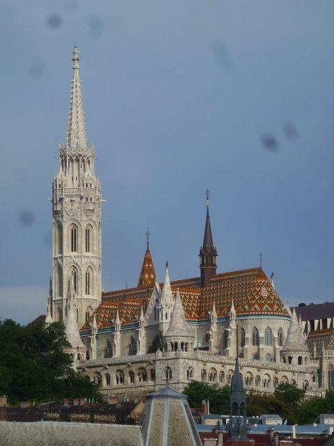 budapest-6-12-07