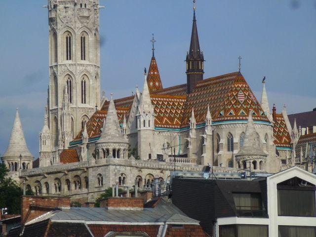 budapest-6-12-08