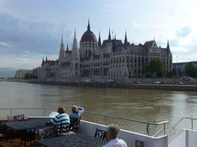 budapest-6-12-10