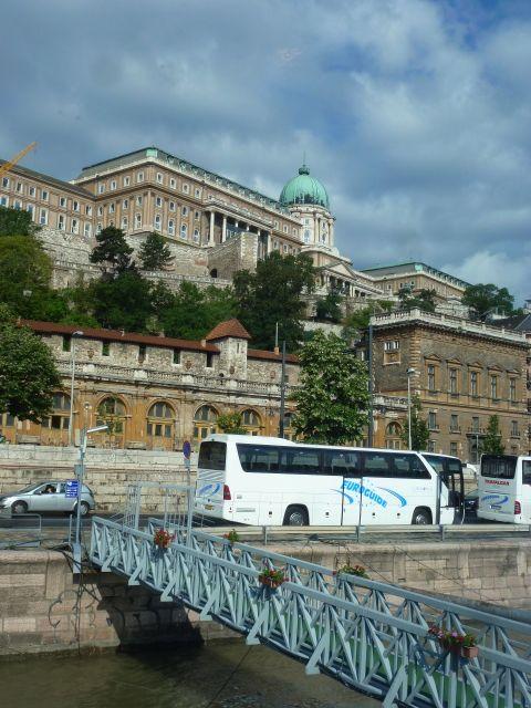 budapest-6-12-17