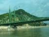 budapest-6-12-02