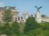 budapest-6-12-05