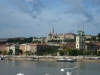 budapest-6-12-11