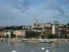 budapest-6-12-11