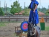 budapest-horsefarm28