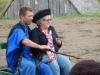 budapest-horsefarm31