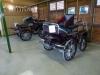 budapest-horsefarm34