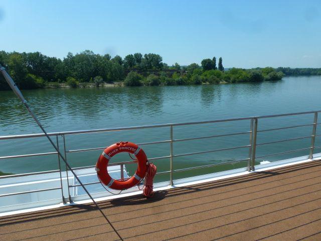 danube-sailing2-05