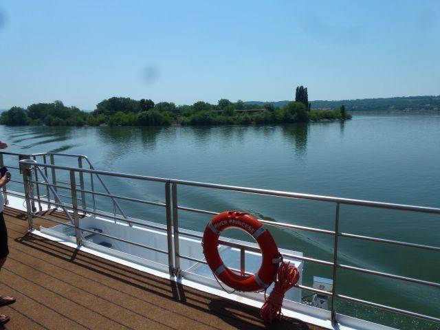 danube-sailing2-06