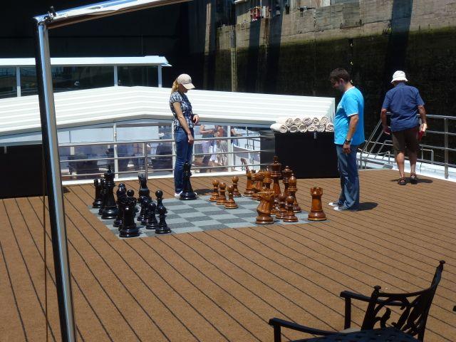 danube-sailing2-19