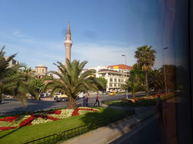 istanbul16