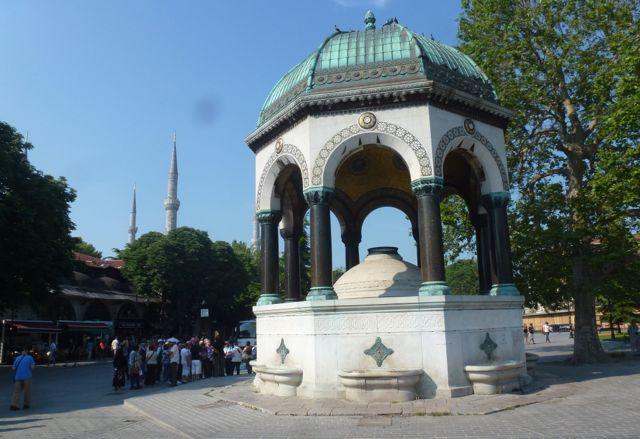 istanbul27
