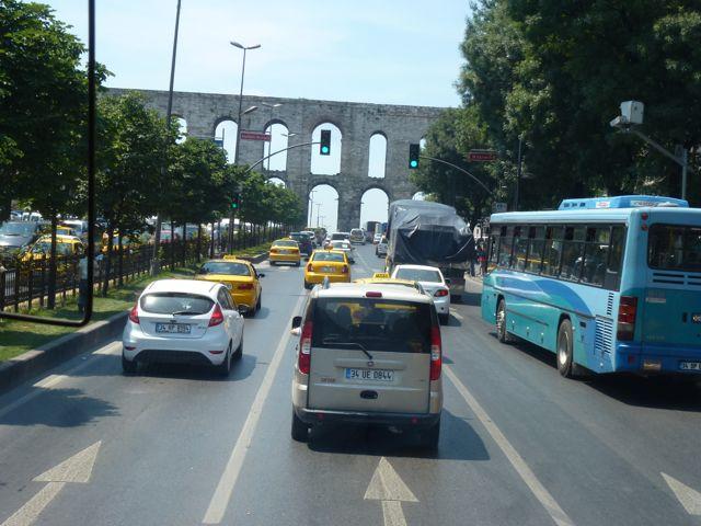 istanbul54