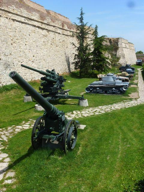 serbia-croatia-6-1210