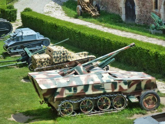 serbia-croatia-6-1211