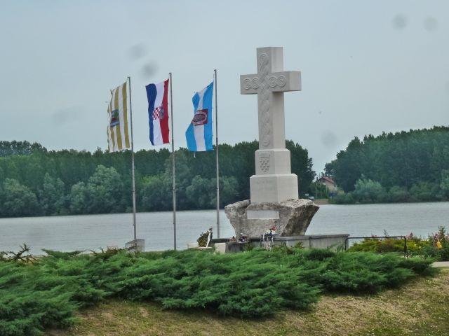 serbia-croatia-6-1224