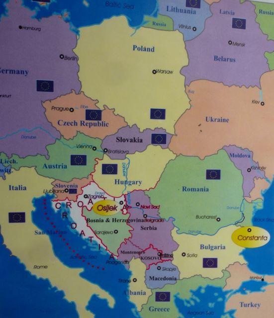 serbia-croatia-6-1227