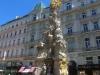 vienna-201233