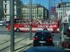 vienna-201244