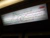 vienna-201248