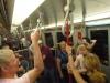 vienna-201251