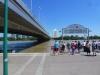vienna-201255