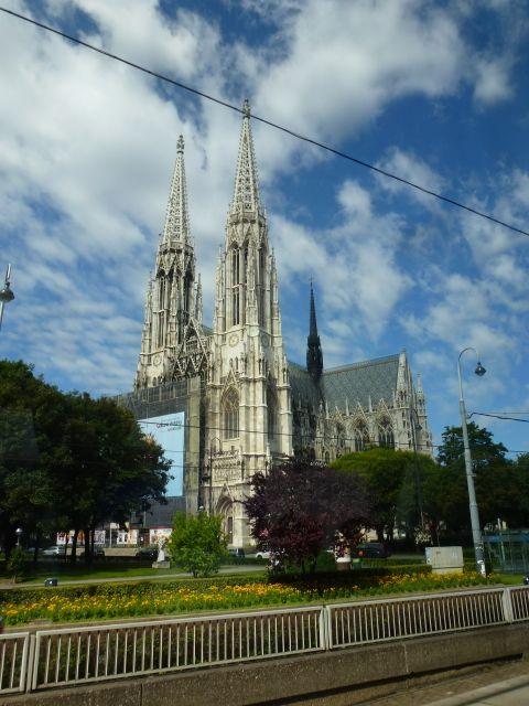 vienna-201207