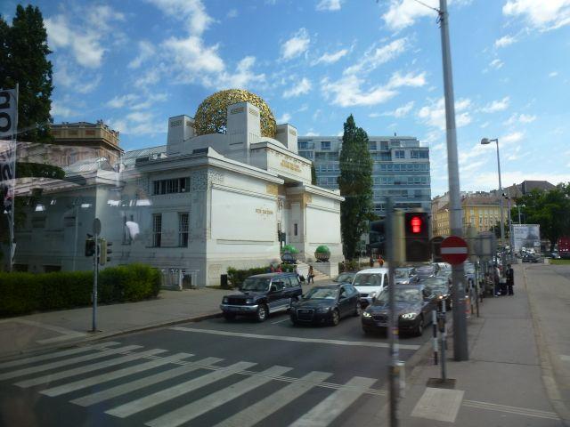 vienna-201208