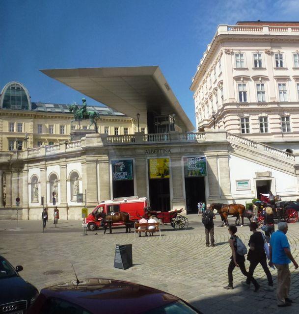 vienna-201210