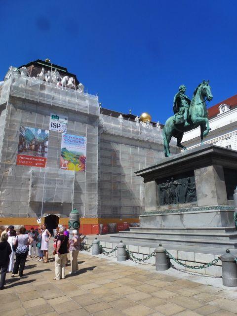vienna-201212