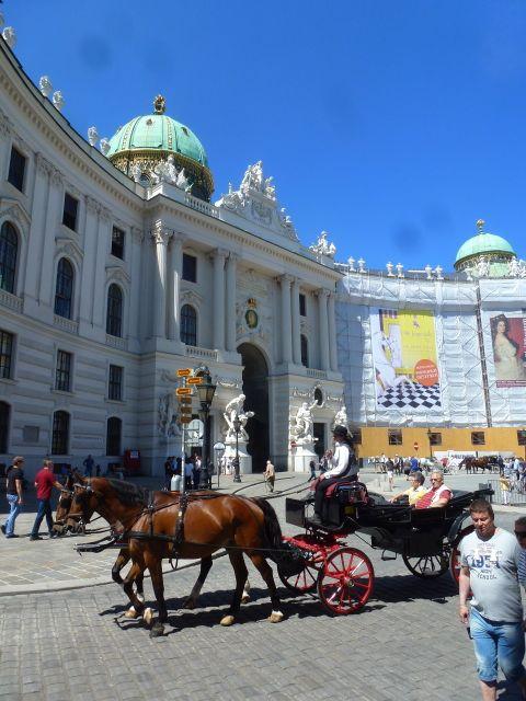 vienna-201229