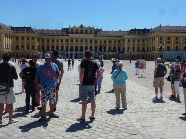 vienna-schoengren-palace1