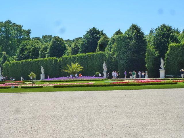 vienna-schoengren-palace4