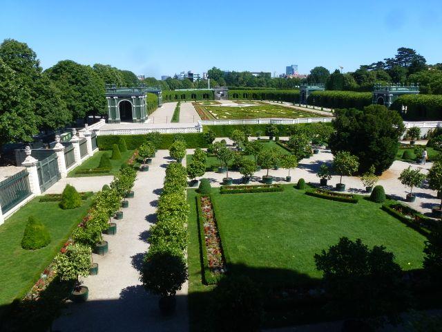vienna-schoengren-palace6