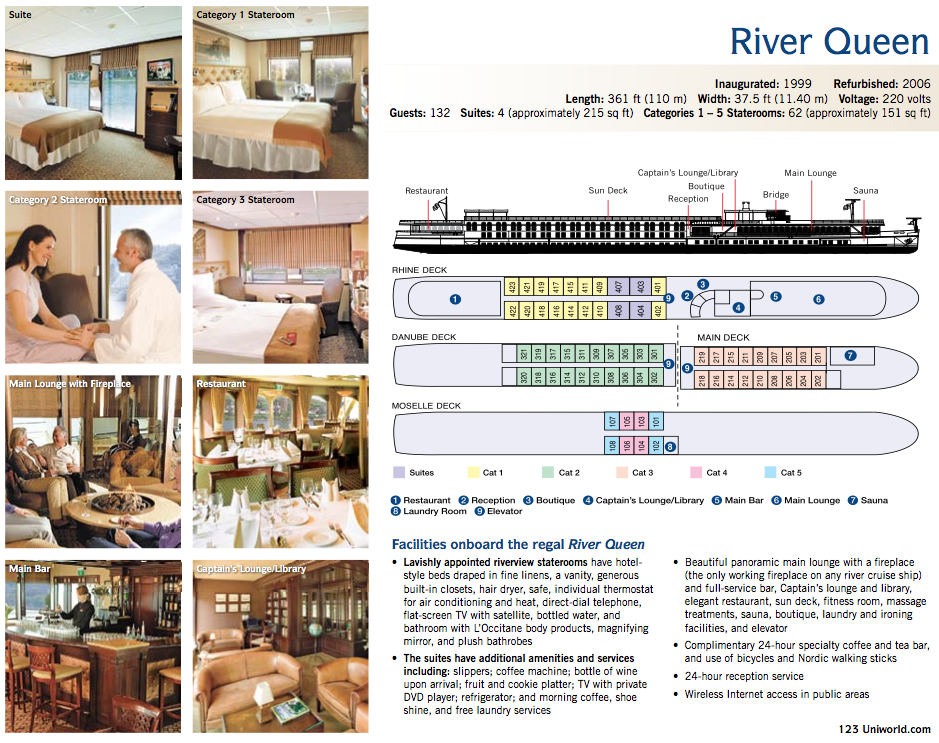 casino online de river queen